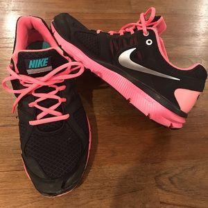 Nike Lunarforever Sneakers
